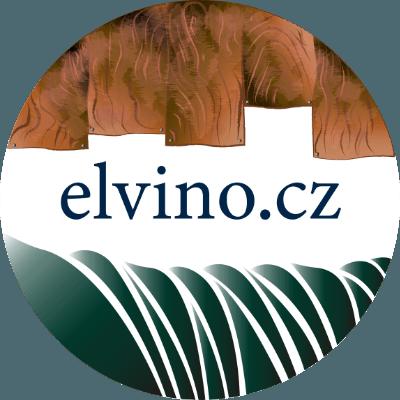 Elvino logo